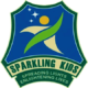 Sparkling Kids School, Patran
